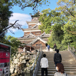 画像 有難う広島‼️ の記事より 2つ目