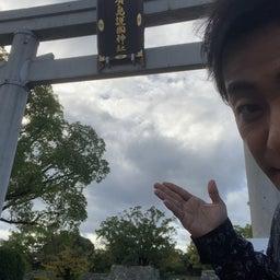 画像 有難う広島‼️ の記事より 1つ目