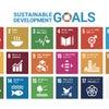 SDGsってご存知ですか?の画像