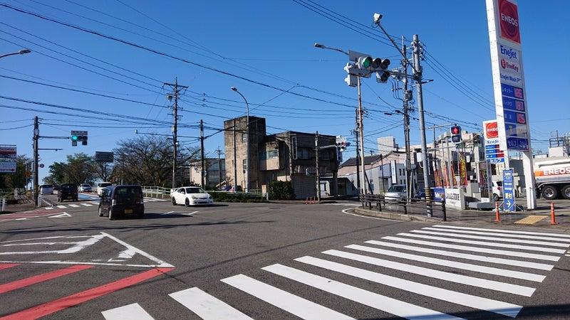 愛知県道64号一宮犬山線 - JapaneseClass.jp