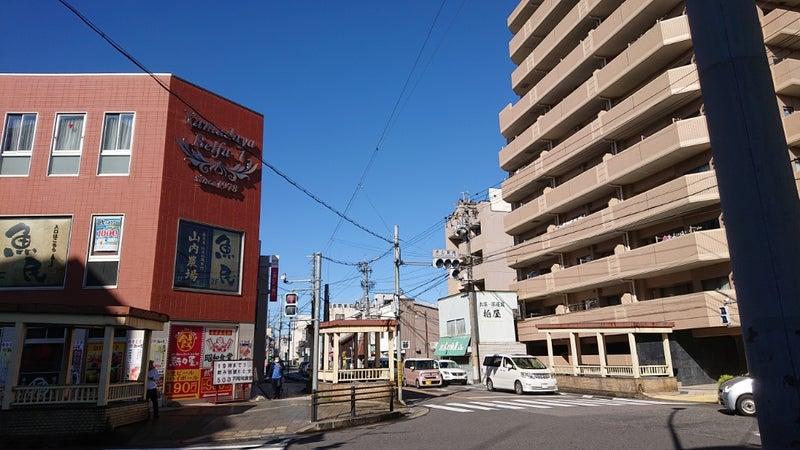 名鉄 沿線お散歩コース in 犬山 | もっと、人生を楽しもう