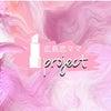 【2期スタート】広島恋ママプロジェクトの画像
