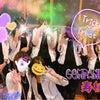【茨城県】魅力度ランキング最下位脱出❗めでたい❤ コンパニオンクラブ寿桃の画像