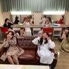 大宮公演。 高木紗友希の画像