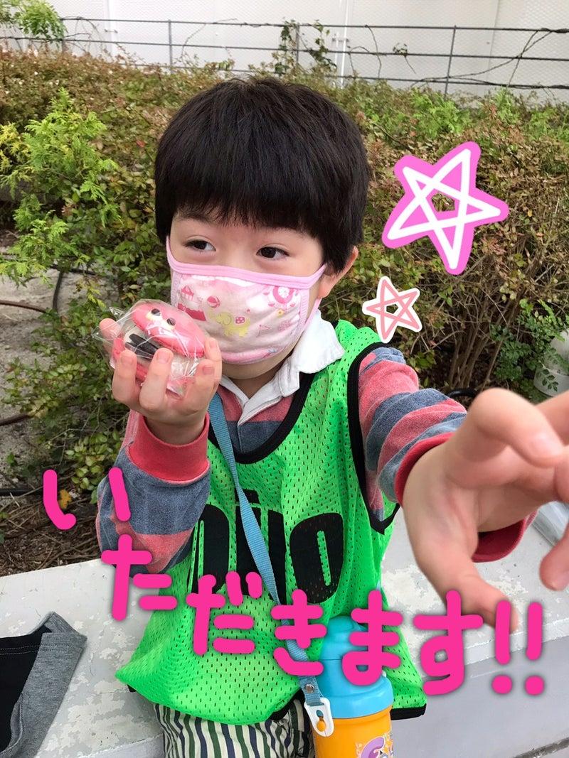 o1080144014833705704 - 10月10日(土)toiro武蔵小杉 vol.21