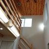 ネット・ゼロ・エネルギー・ハウス(ZEH)のお宅をお引渡ししました。の画像