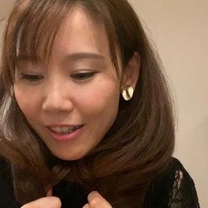 YouTube配信:美髪ケアにおすすめの精油(本題は6:50頃〜)の画像
