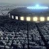 UFOについて対談動画22の画像