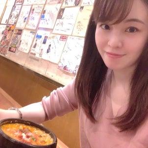 ランチ☆の画像