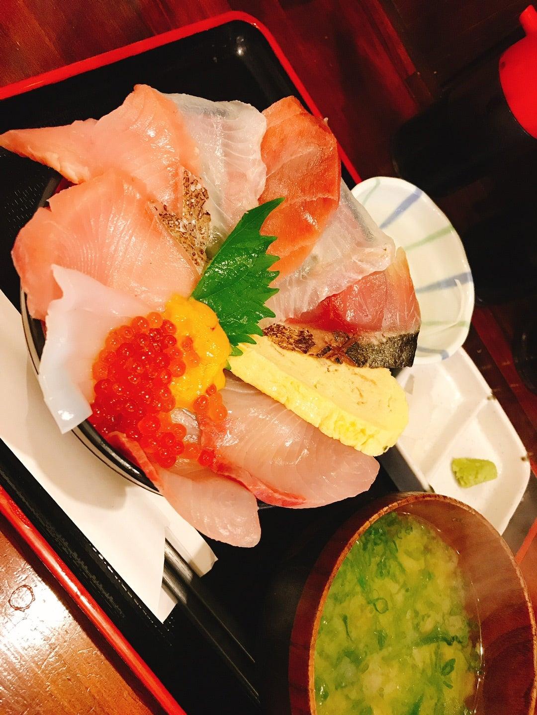 食欲の秋 福岡の美味しいもの
