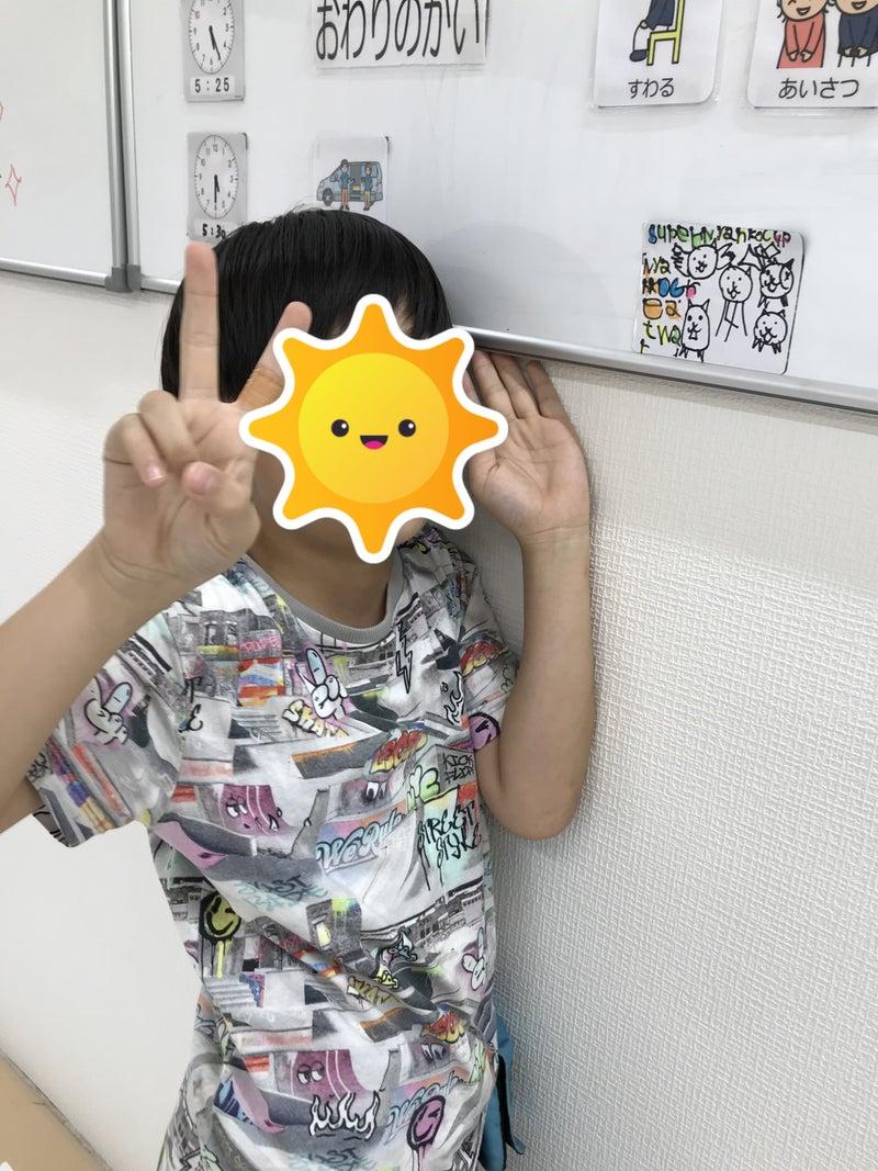 o2559341214834126943 - 10月12日(月)☆toiro仲町台☆ 世界に一つだけ・・・