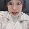 武道館!。 高木紗友希の画像