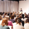 ■【〆切間近】11月1日(日)小高が「WITHコロナ時代」をテーマに講座を開催いたしますの画像