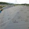 屋根材よりも重要なのはルーフィング 富士住建の画像