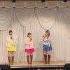 K.l.S.S!!感謝(*^^*)の画像
