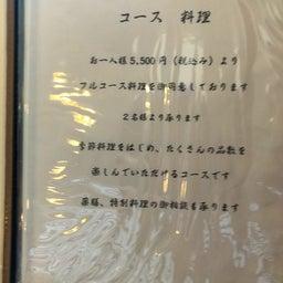 画像 広東料理 順徳! の記事より 8つ目