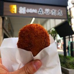画像 広東料理 順徳! の記事より 19つ目