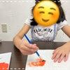 新松戸南教室です!(^^)!の画像