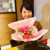 ママズボディ豊洲店オープニングキャンペーン!の画像