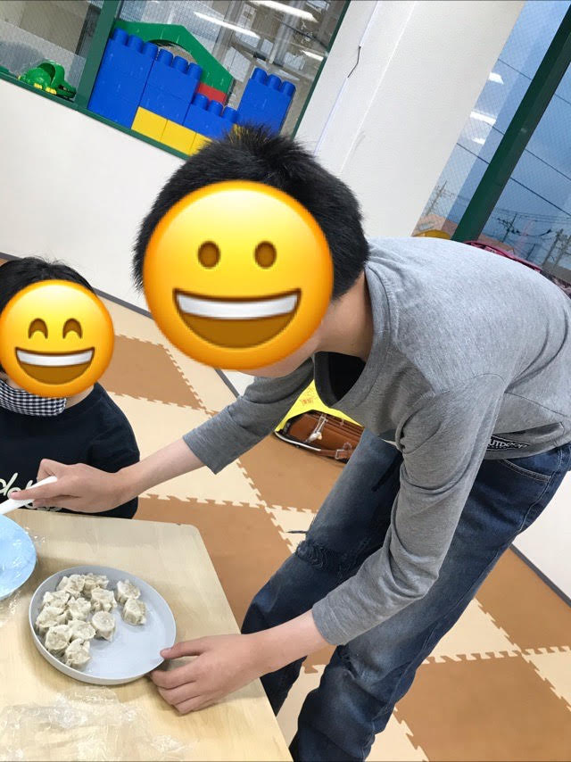 o0640085414834642639 - 10/14(水)toiro南林間