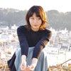 福岡校・上野静香さんがボーカルを担当した楽曲がついに配信リリース♪の画像
