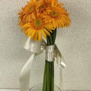 デザイナーおまかせのアレンジ作品!の画像