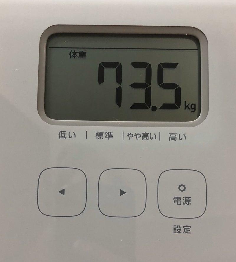週 体重 30