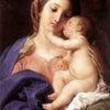 Ave Mariaの画像