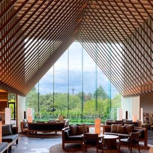 立川SORANO HOTELの画像