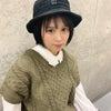 困っちゃう。 高木紗友希の画像
