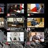 アルテミス計画の8か国合意署名 まずは2024年月面着陸への挑戦 中共に対抗の画像