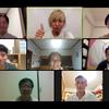 著者様向けオンライン執筆勉強会の実施!!の画像