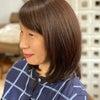 髪で若返り自分の髪じゃないみたいなサラサラで艶々な髪を手に入れたい方は他にいませんか?の画像
