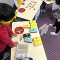 幼児受験プランナー 島村美輝のブログ