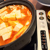 ★おうちで簡単★ トマト豆乳担々鍋!!!の画像