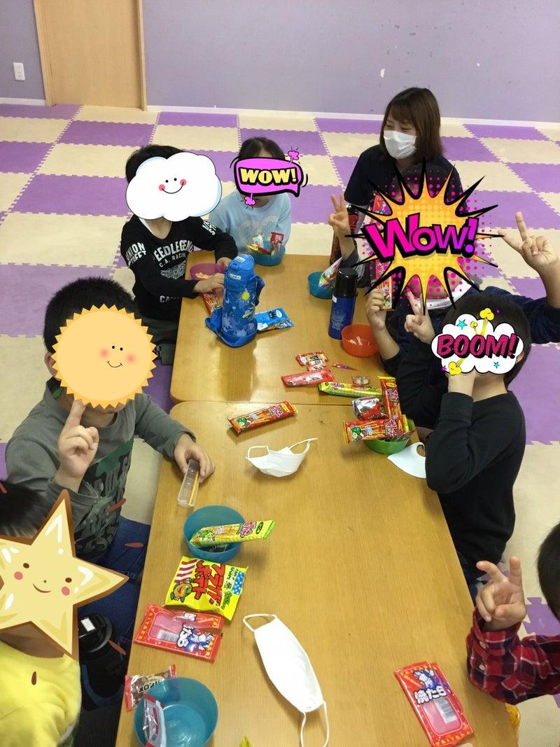 o1080144014835350486 - ♪10月15日(木)♪toiro戸塚