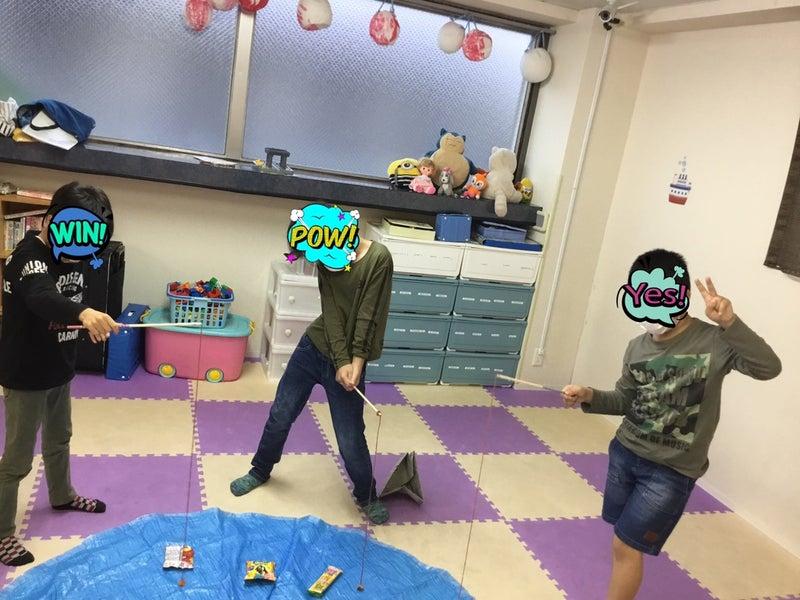 o1080081014835350470 - ♪10月15日(木)♪toiro戸塚