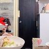 寿桃ガールYMM。獅子舞(頭)つくります!!宴会コンパニオンスタッフブログの画像