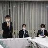 保守団結の会 竹田恒泰先生講演会「皇位の安定的継承とは?」の画像