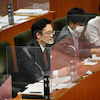令和2年9月議会一般質問【2.高速道路インターチェンジ周辺の開発について】の画像