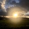 天秤座新月「陽のあたる場所へ」の画像
