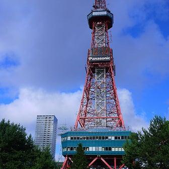 2020年6月 JALで行く北海道2泊3日の旅 完結編 (カステッリでランチ&札幌ー羽田搭乗)