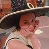 マイブーム。 高木紗友希の画像