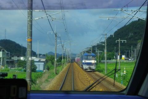 姫路~上郡392