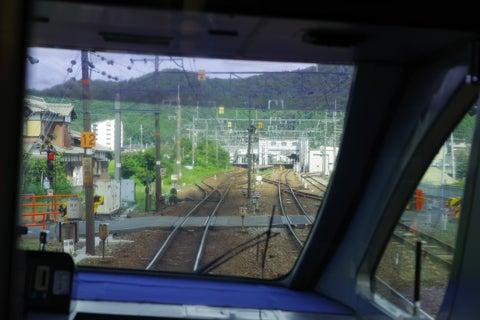 姫路~上郡406