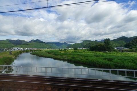 姫路~上郡403