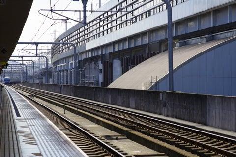 姫路駅378