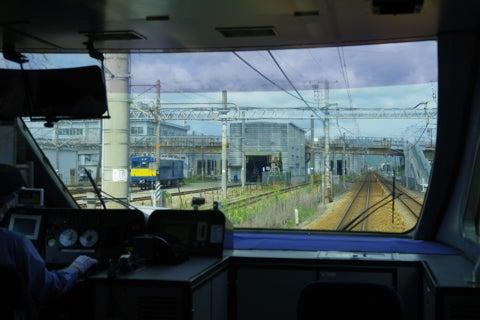 姫路~上郡387