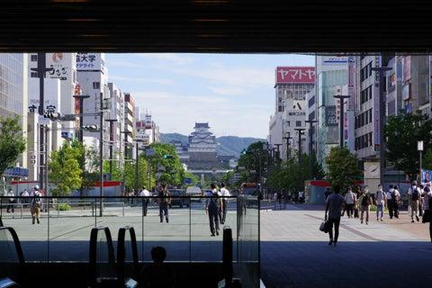 姫路駅377