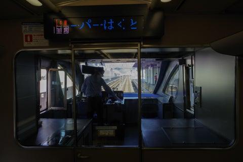 姫路駅382